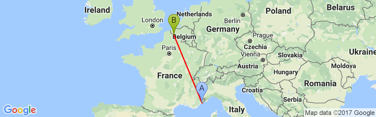 virail-map-Nice-Lille.png