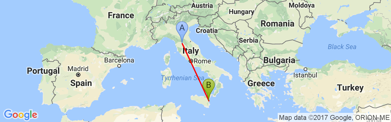 virail-map-Firenze-Catania.png