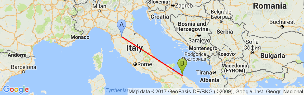 virail-map-Firenze-Bari.png
