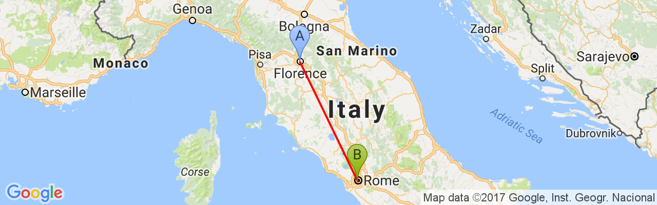 virail-map-Florence-Rome.png