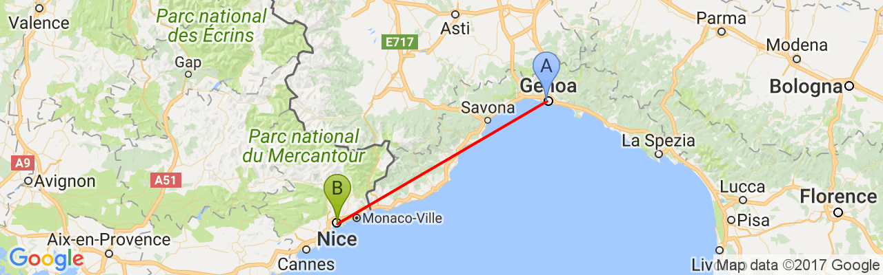 virail-map-Genova-Nizza.png