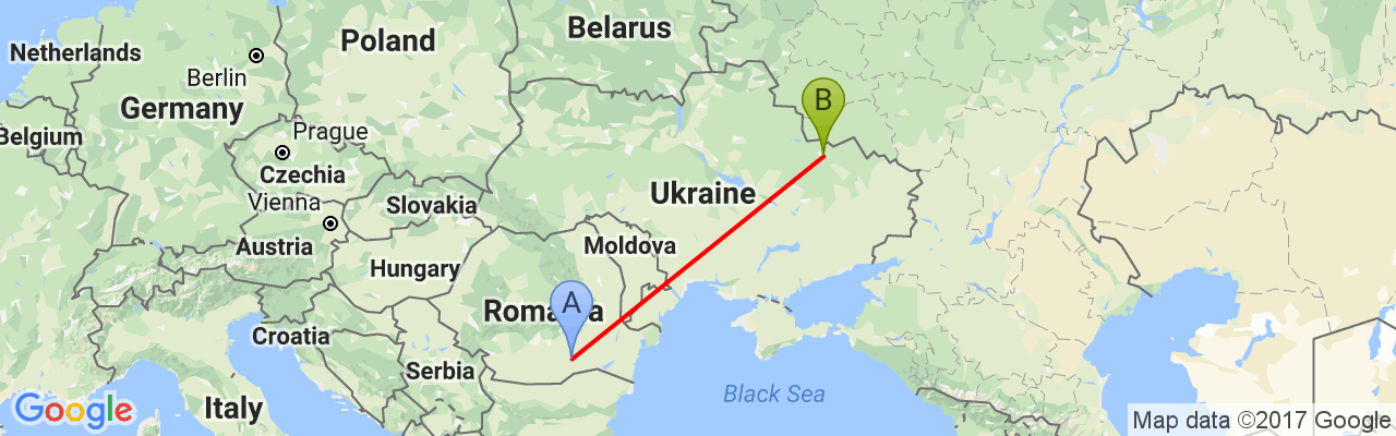 virail-map-Bucarest-Kharkiv.png