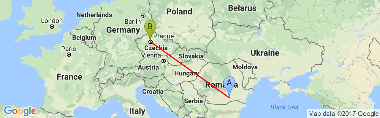 virail-map-Bucarest-Praga.png