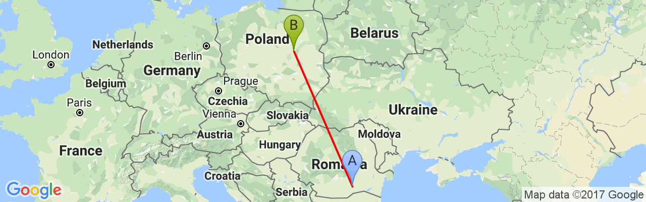 virail-map-Bucarest-Varsovie.png