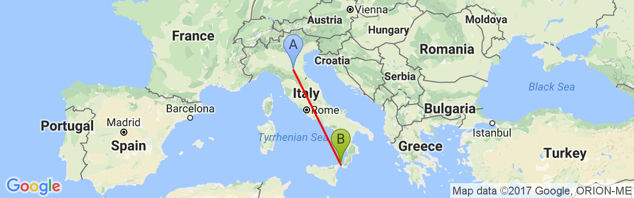 virail-map-Bologna-Messina.png