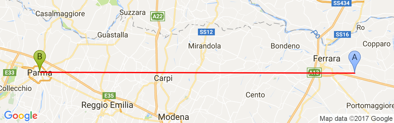virail-map-Quartesana-Parma.png