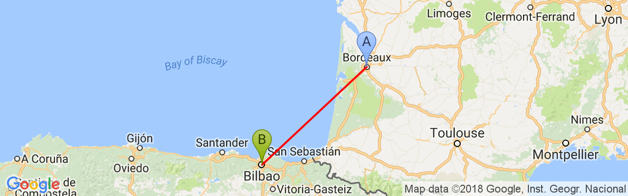 virail-map-Bordeaux-Bilbao.png