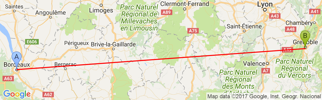 virail-map-Bordeaux-Grenoble.png