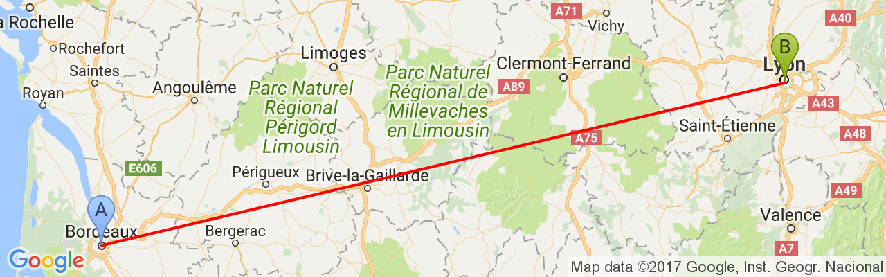 virail-map-Bordeaux-Lyon.png