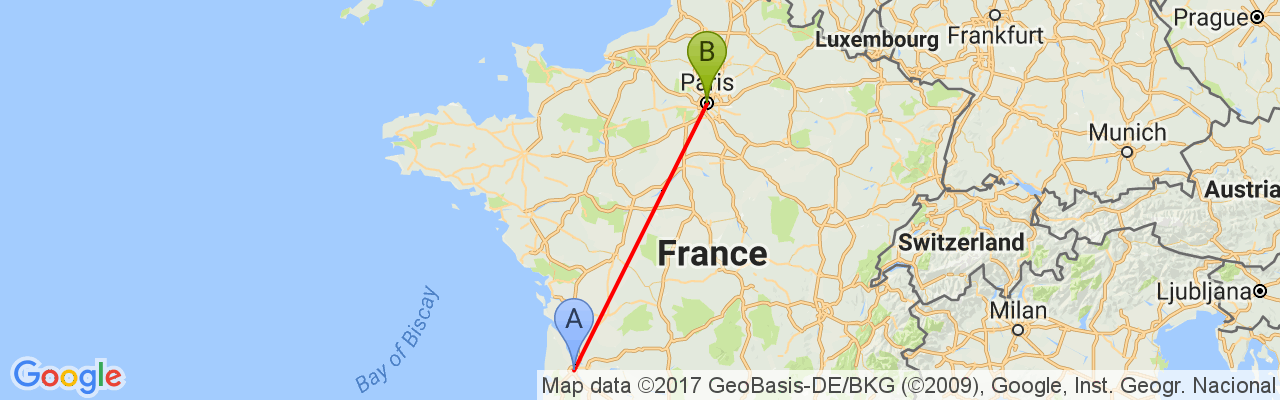 virail-map-Bordeaux-Paris.png