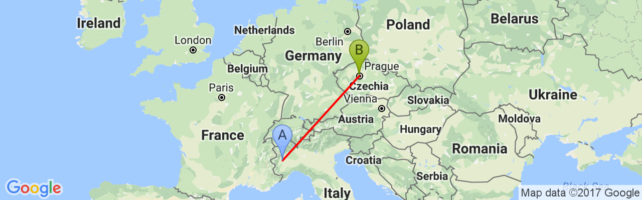 virail-map-Turin-Prague.png