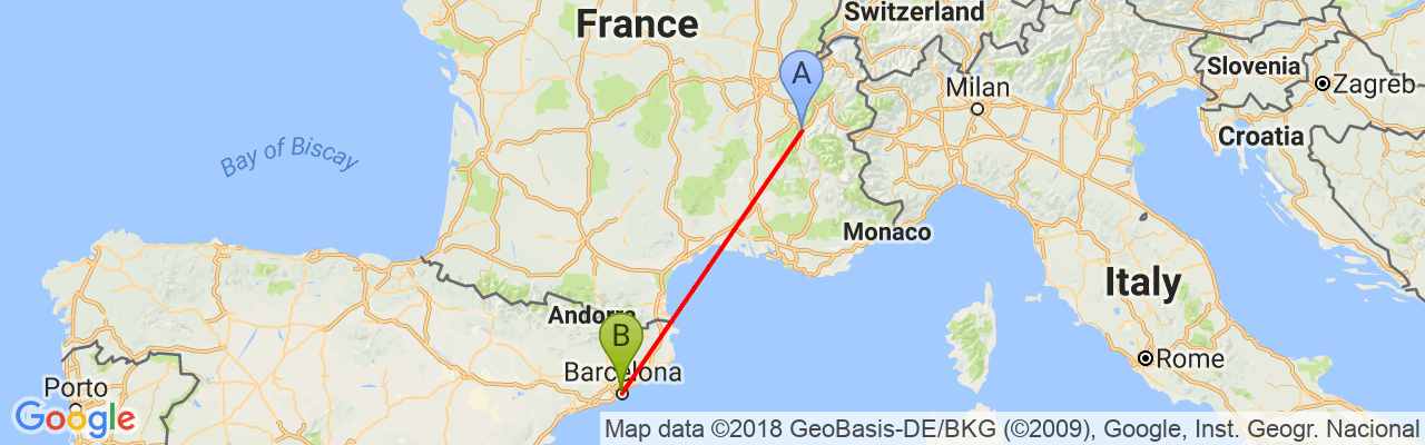 virail-map-Grenoble-Barcelone.png