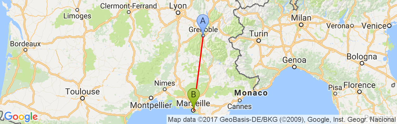virail-map-Grenoble-Marseille.png