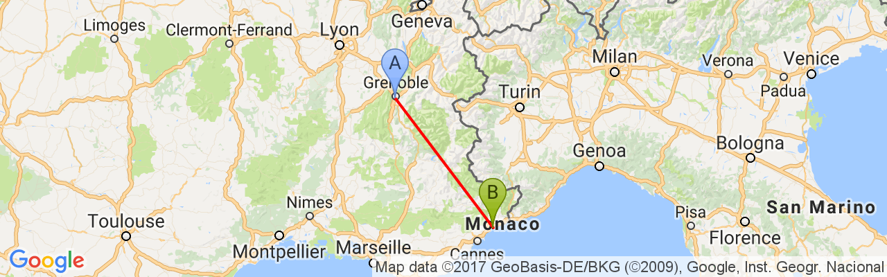 virail-map-Grenoble-Nice.png