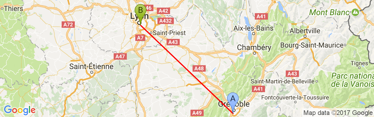 virail-map-Grenoble-Lyon.png