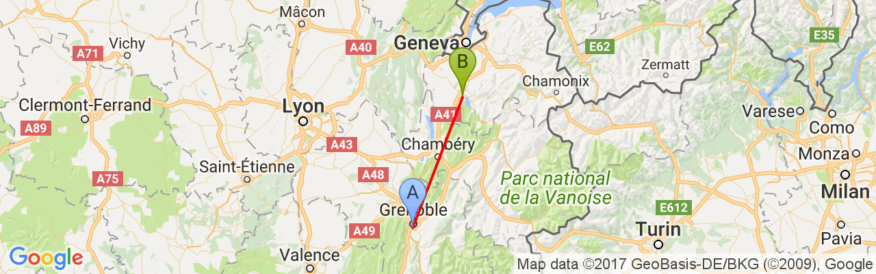 virail-map-Grenoble-Annecy.png