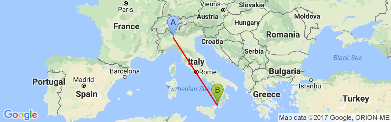 virail-map-Milano-Messina.png