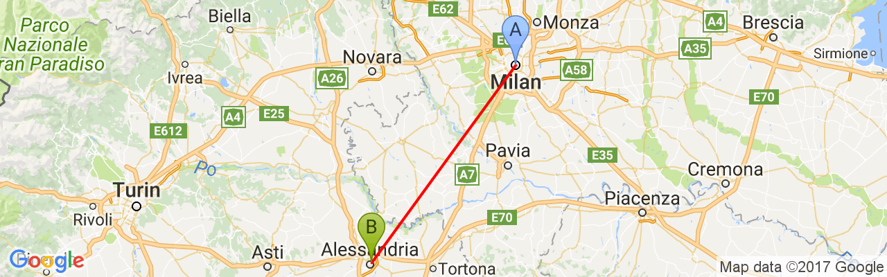 virail-map-Milano-Alessandria.png