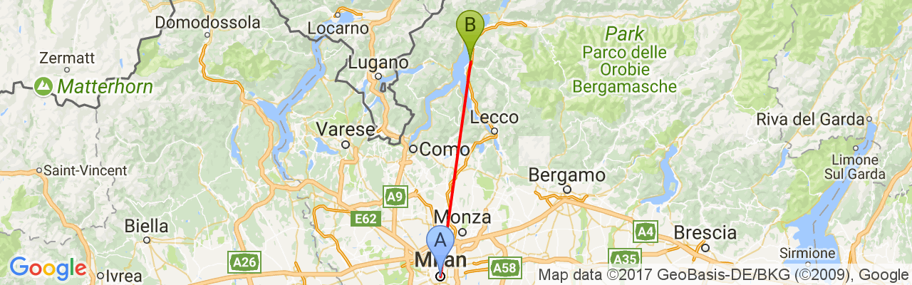 virail-map-Milano-Bellano.png