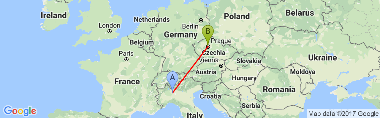 virail-map-Milan-Prague.png