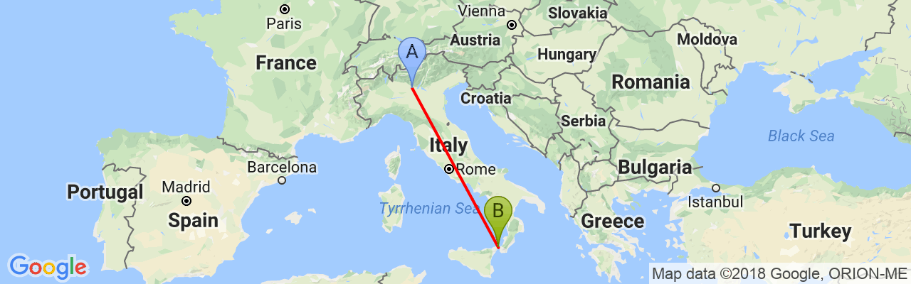 virail-map-Brescia-Messina.png
