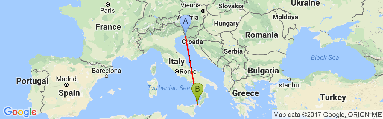 virail-map-Trieste-Messina.png