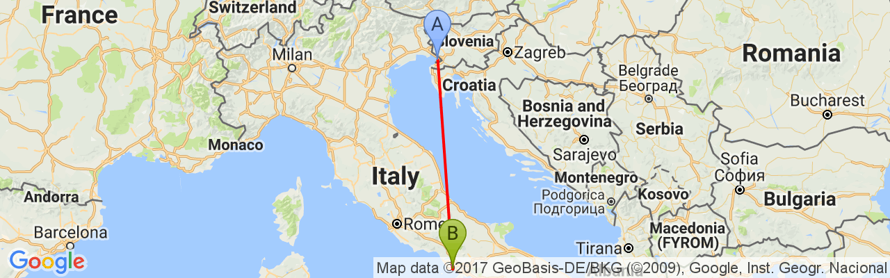 virail-map-Trieste-Napoli.png