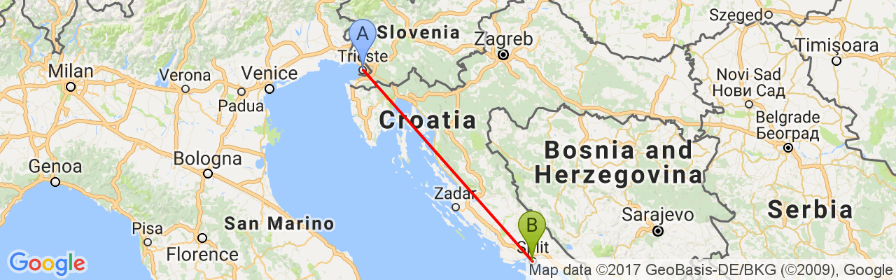 virail-map-Trieste-Spalato.png