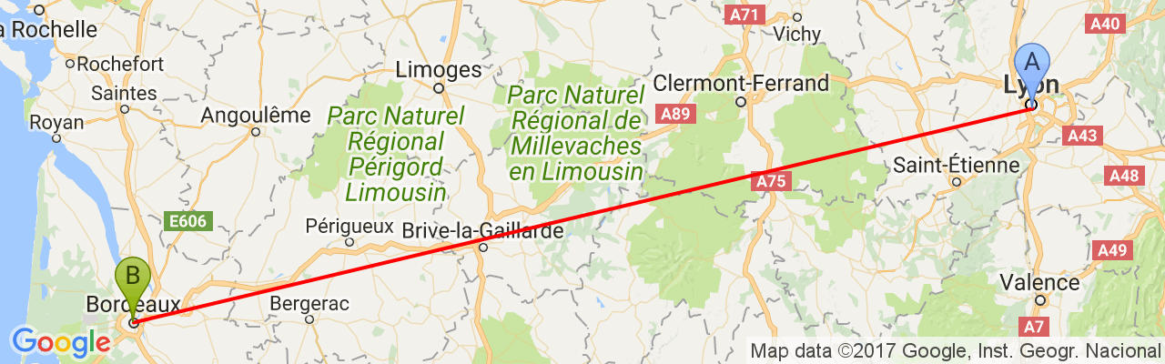 virail-map-Lyon-Bordeaux.png
