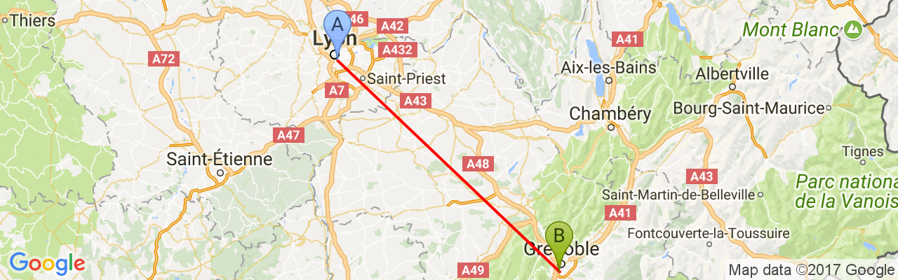 virail-map-Lyon-Grenoble.png