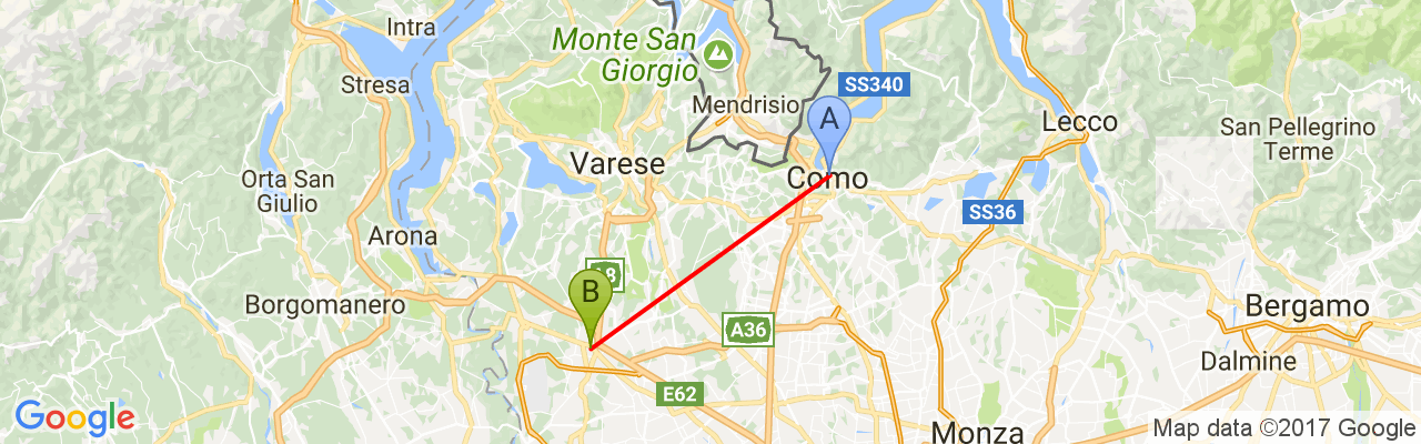 virail-map-Como-Gallarate.png