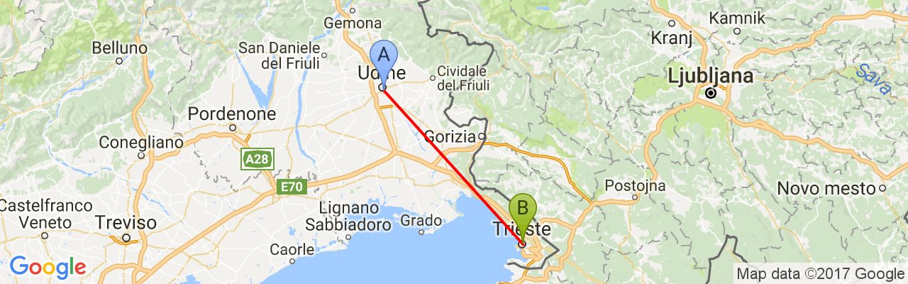 virail-map-Udine-Trieste.png