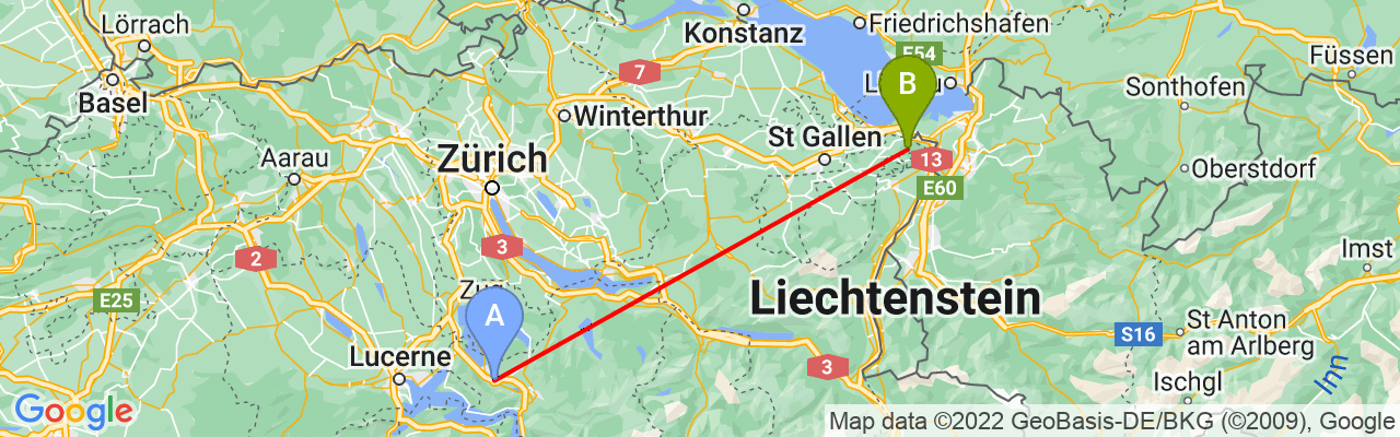 virail-map-Goldau-Lachen.png