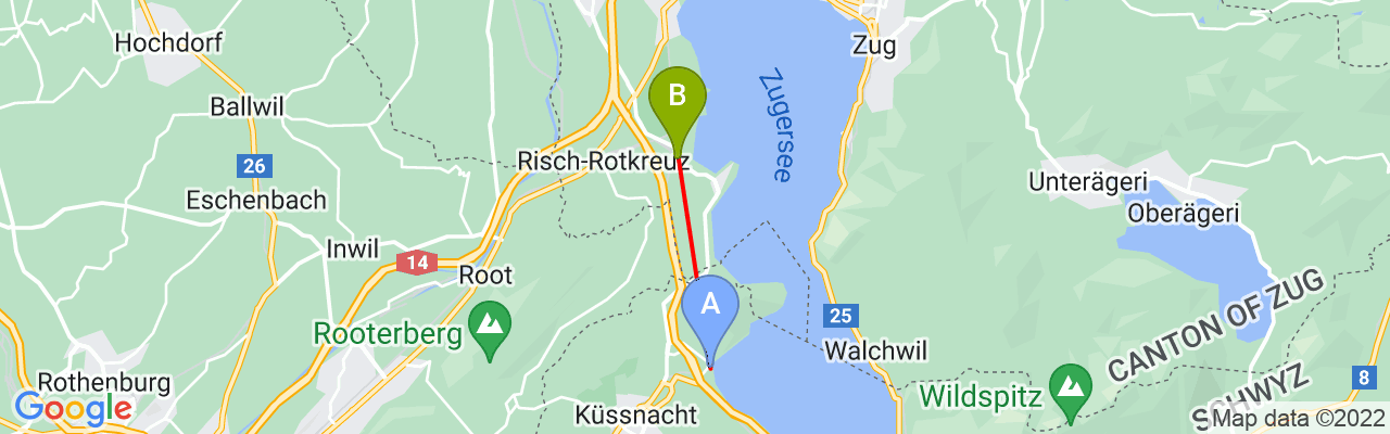 virail-map-Immensee-Buonas.png