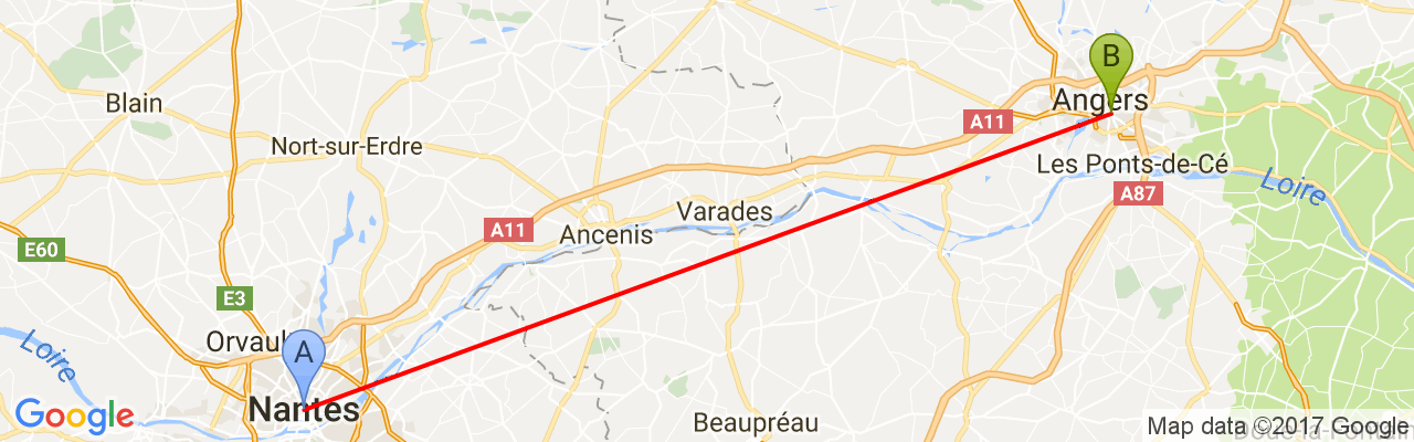 virail-map-Nantes-Angers.png