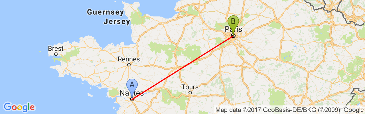virail-map-Nantes-Paris.png