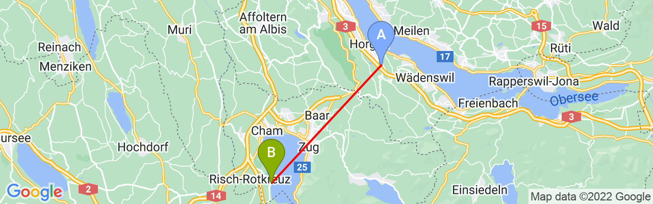 virail-map-Bocken-Risch.png