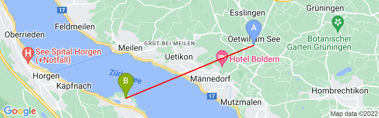 virail-map-Oetwil am See-Halbinsel Au.png