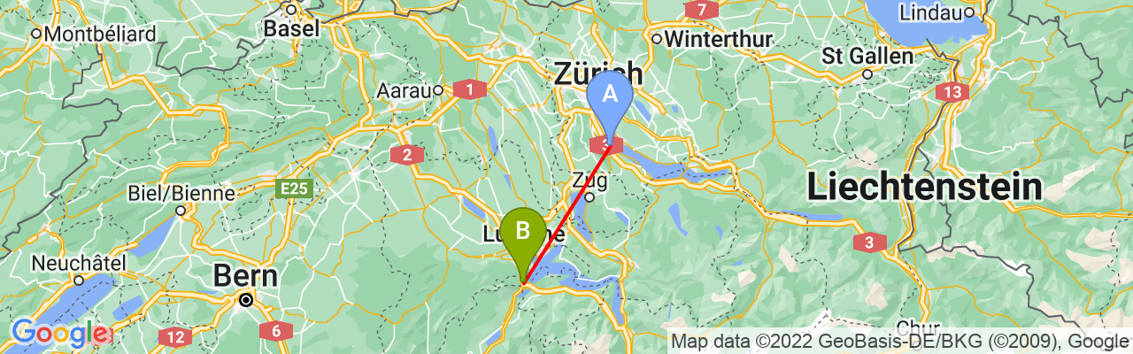 virail-map-Oberrieden-Hergiswil.png