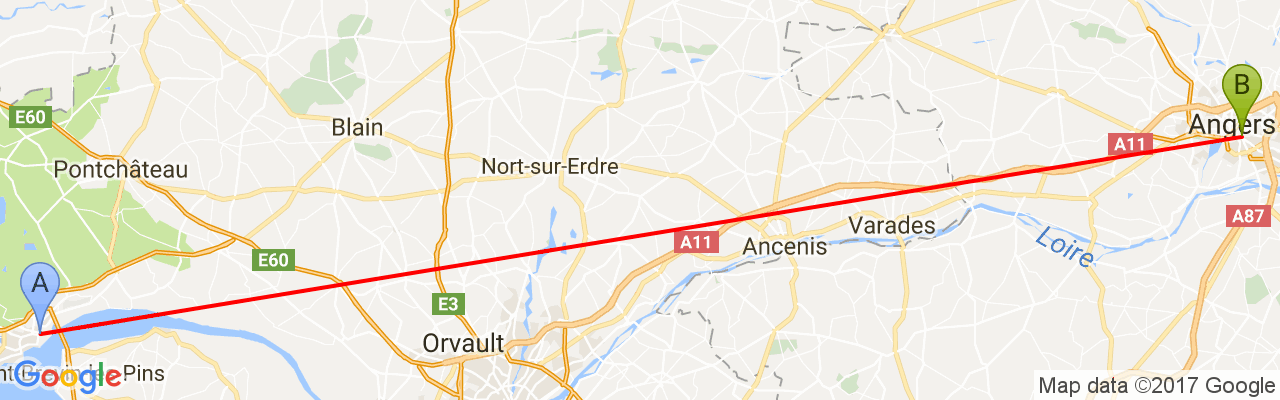 virail-map-Saint-Nazaire-Angers.png