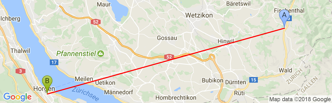 virail-map-Gibswil-Horgen.png