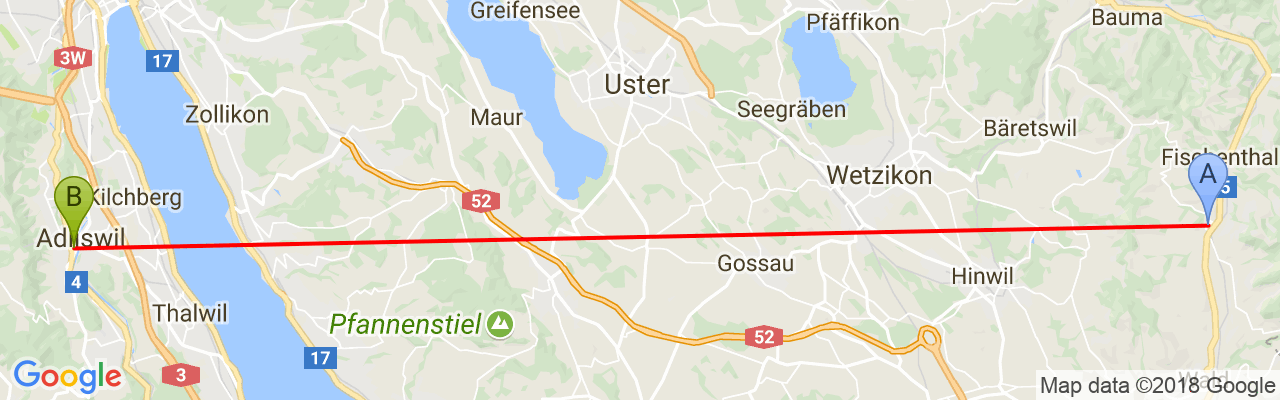 virail-map-Gibswil-Adliswil.png