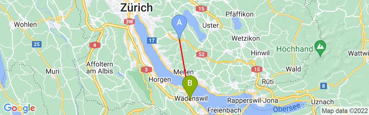 virail-map-Forch-Wadenswil.png
