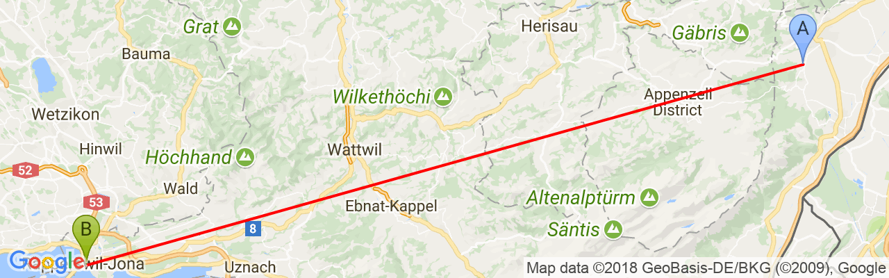 virail-map-Hinterforst-Rapperswil.png
