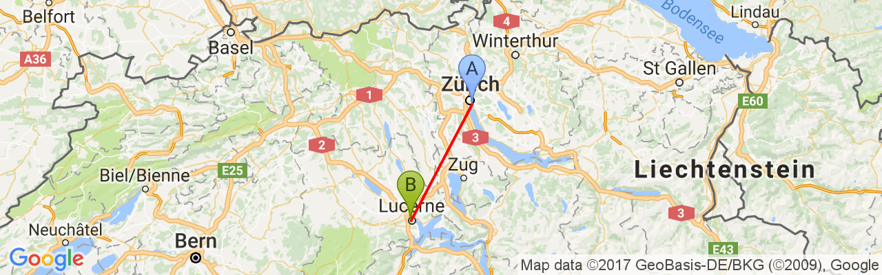 virail-map-Zurigo-Medicago sativa.png