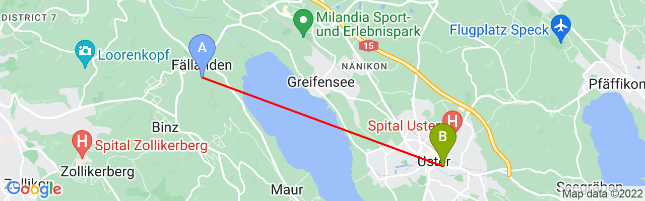 virail-map-Bergstrasse-Uster.png