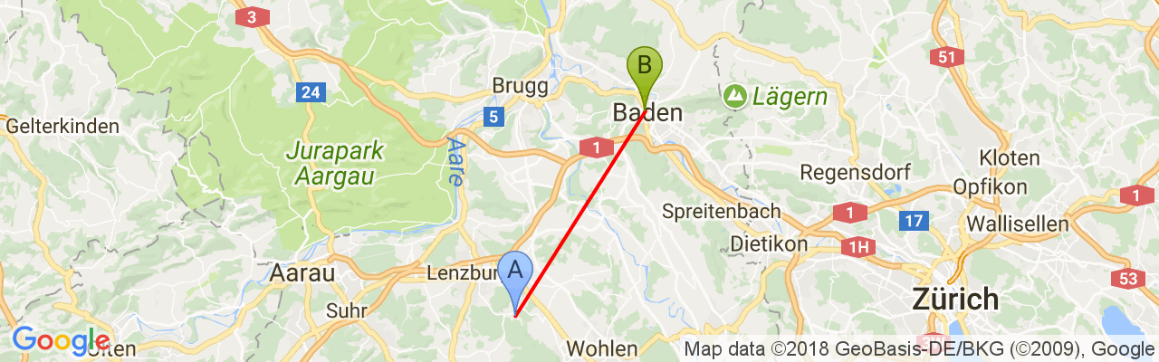 virail-map-Ammerswil-Baden AG.png