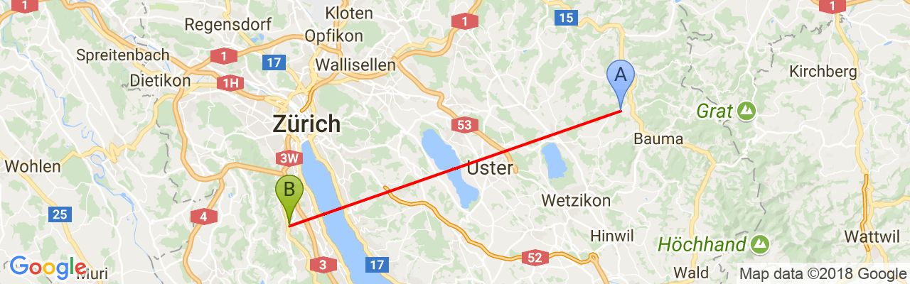 virail-map-Laubberg-Adliswil.png