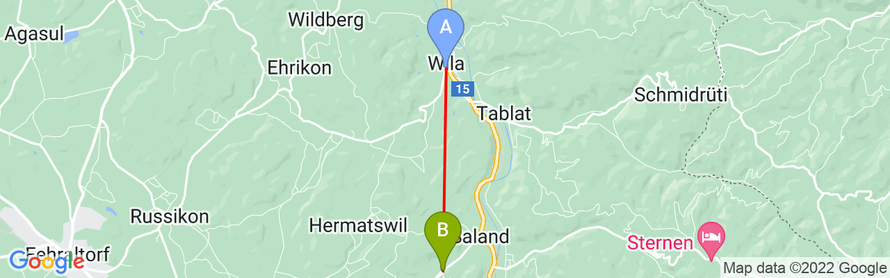 virail-map-Wila-Laubberg.png