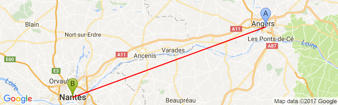 virail-map-Angers-Nantes.png